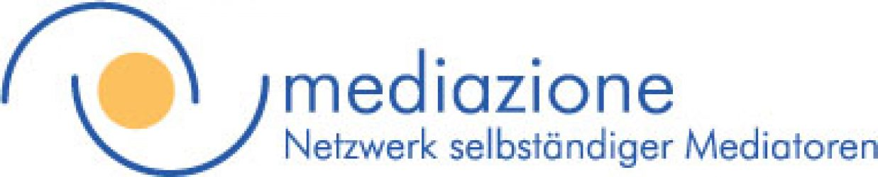 www.mediazione.de